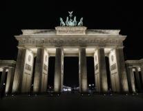 Berlin 2
