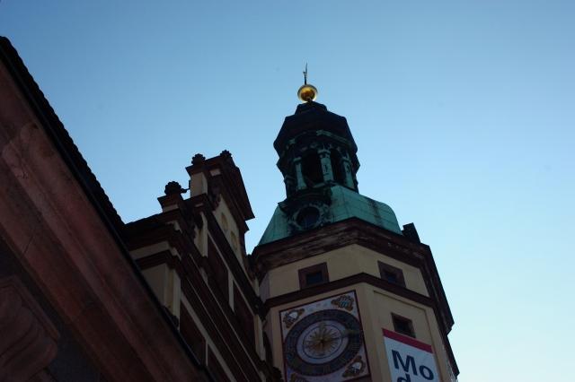 Leipzig 13