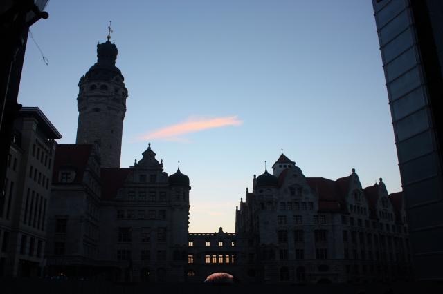 Leipzig 6