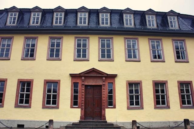 Weimar 10