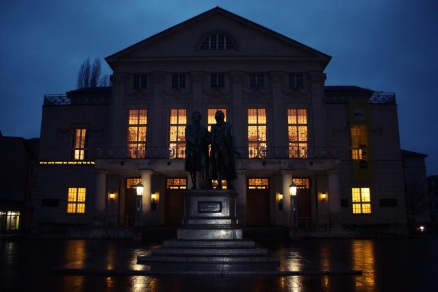 Weimar 16