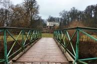 Weimar 4