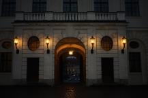 Weimar 6