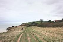 Dover 3