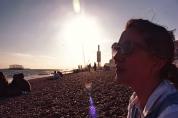 Brighton 10