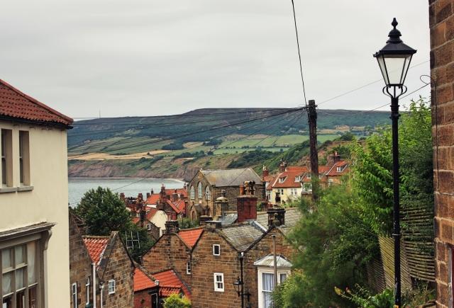 Yorkshire 18