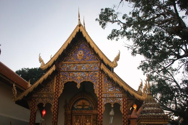 Chiang Mai 4