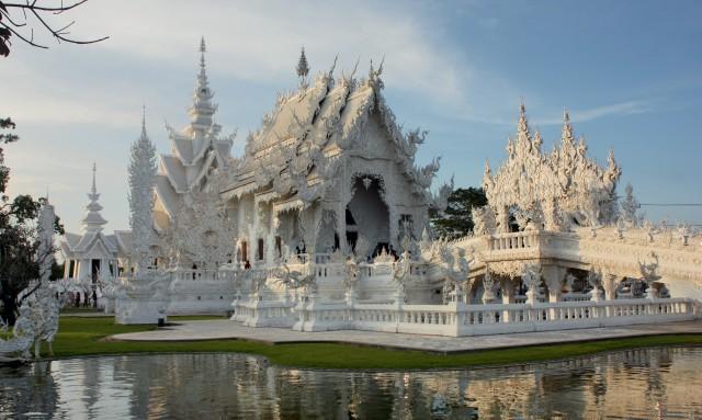 Chiang Mai 8
