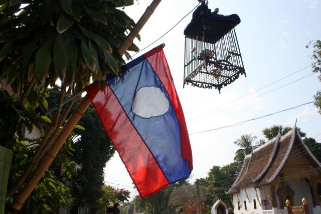 Laos 14