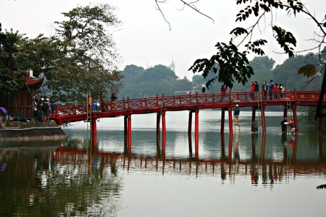 Hanoi 8