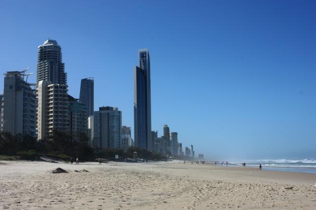 Brisbane 6