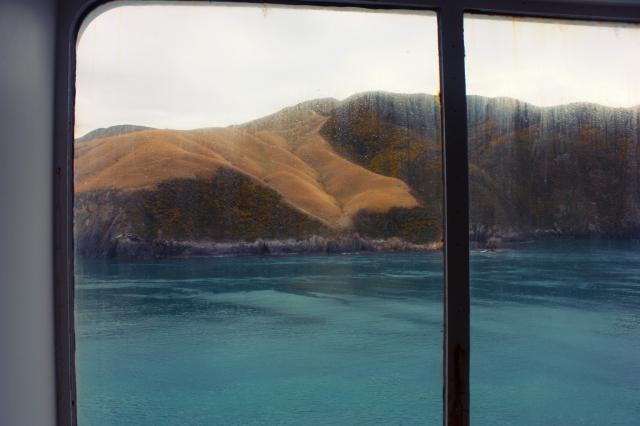 NZ South Island 1
