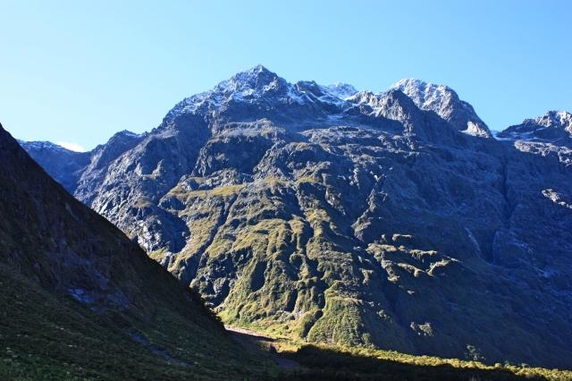 NZ South Island 10