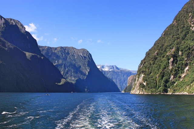 NZ South Island 11