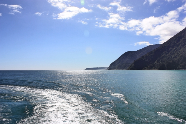NZ South Island 14