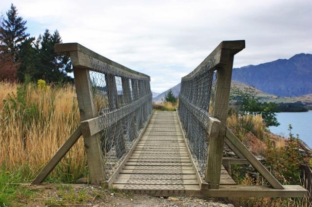 NZ South Island 15