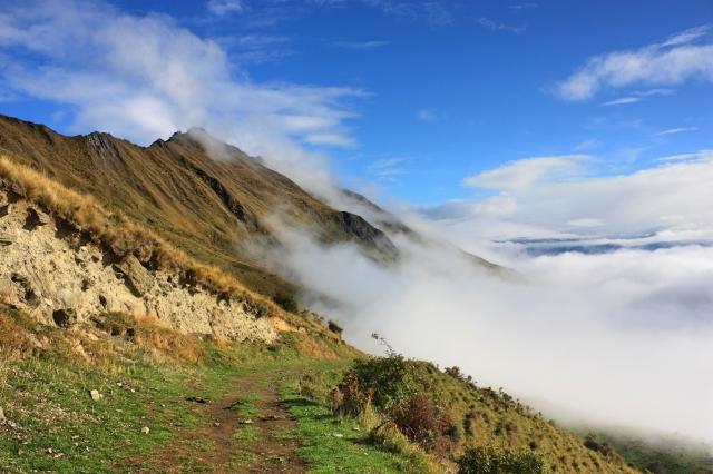 NZ South Island 17