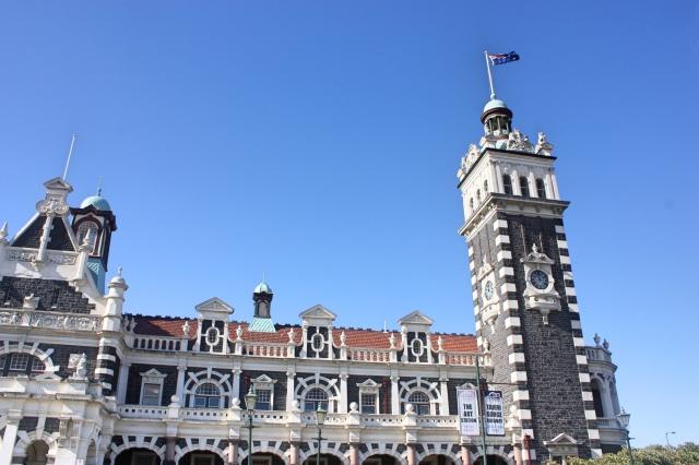 NZ South Island 2