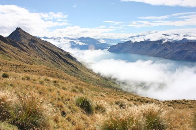 NZ South Island 20
