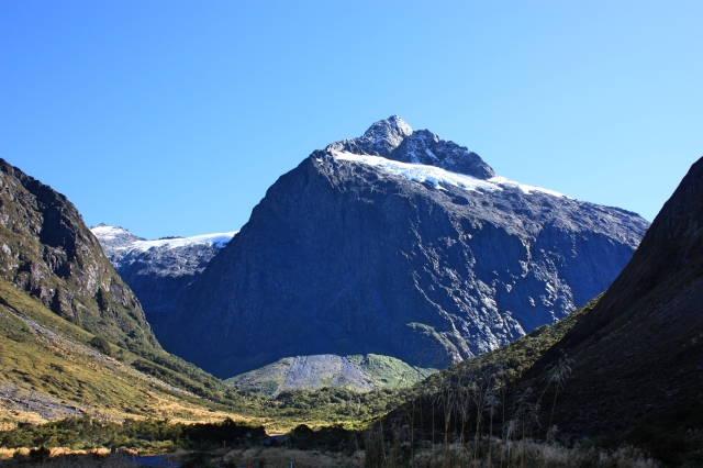 NZ South Island 9