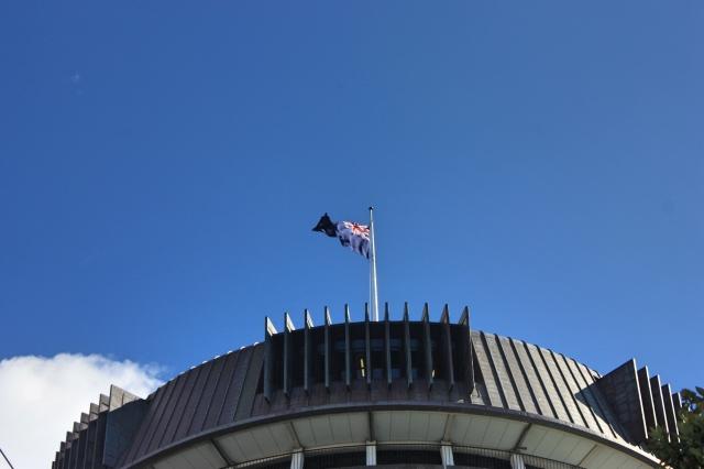NZ Wellington 2
