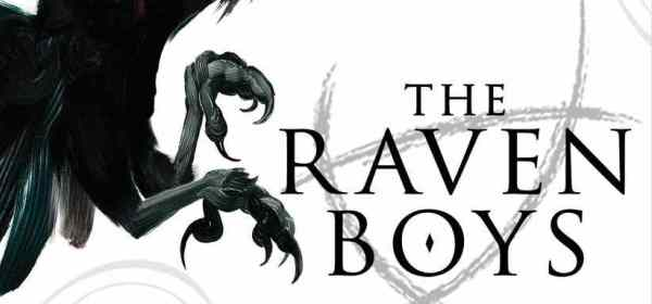 the-raven-boys-feature