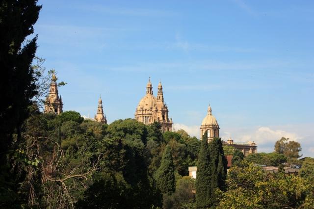 barcelona-edited-1