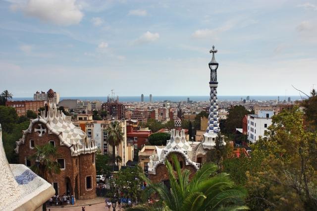 barcelona-edited-10