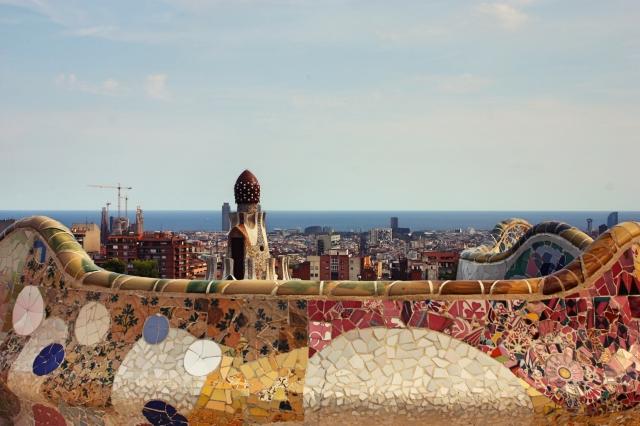 barcelona-edited-11