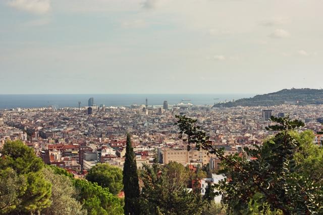 barcelona-edited-14