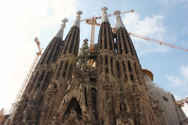 barcelona-edited-16