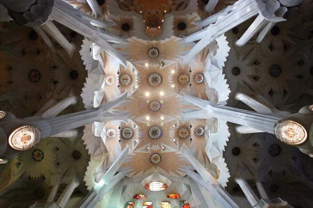 barcelona-edited-18