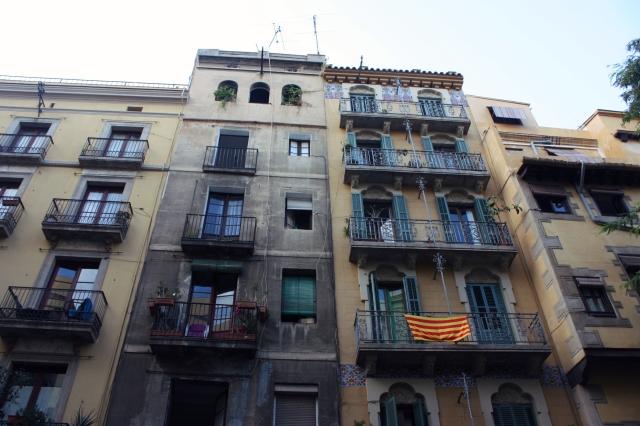 barcelona-edited-5