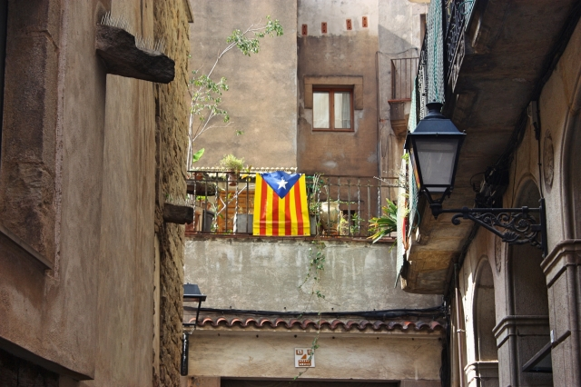 barcelona-edited-7