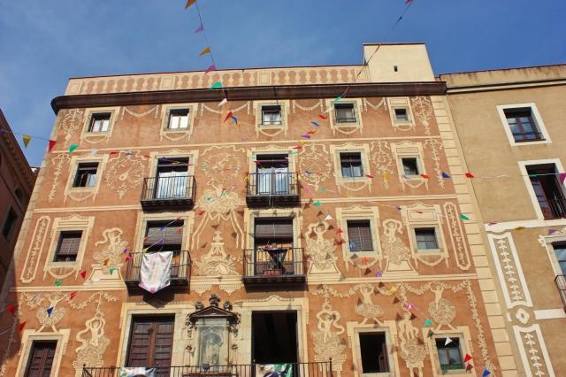 barcelona-edited-8