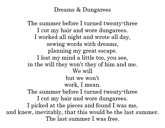 dreams-dungarees