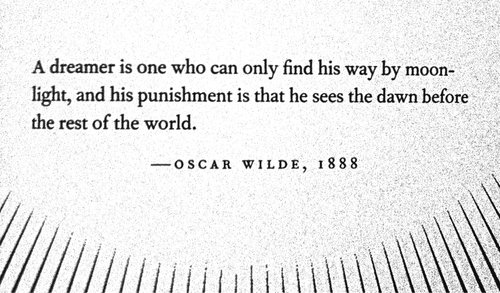 oscar-wilde-night-circus