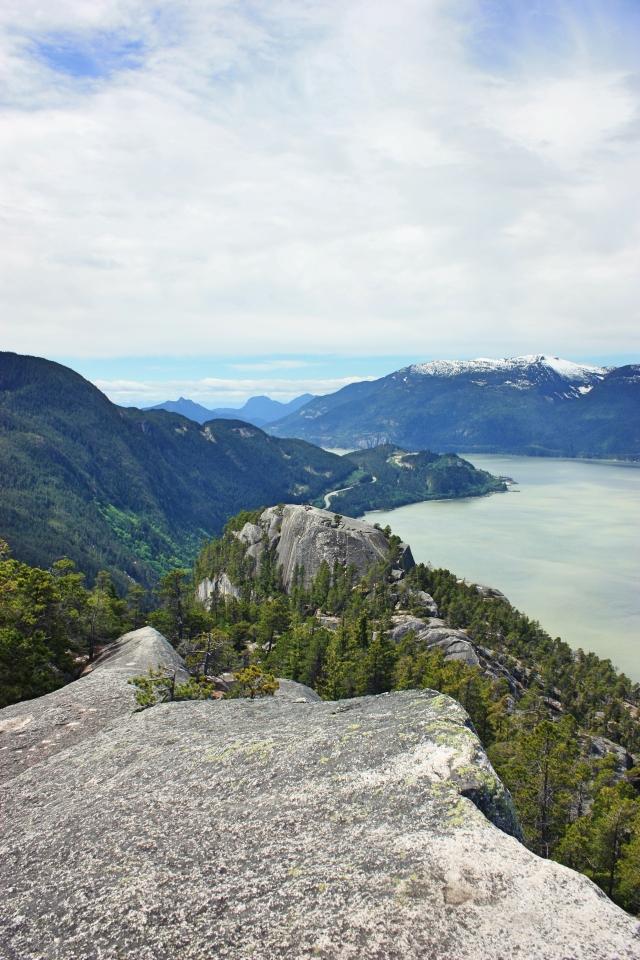 Squamish 2