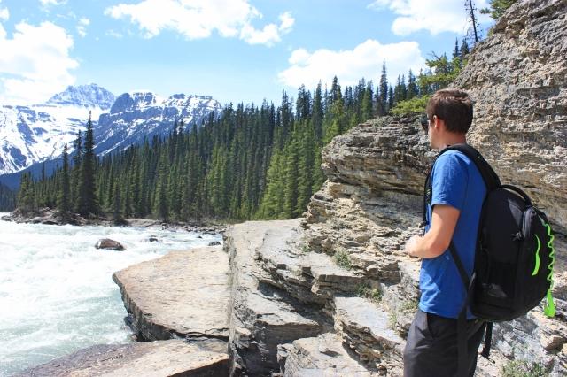 Banff 8