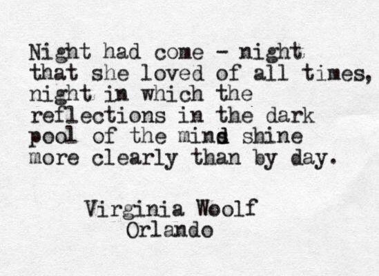 Orlando quote