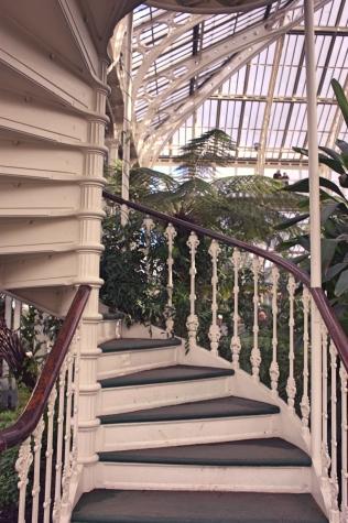 Kew Gardens 12