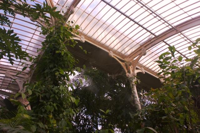 Kew Gardens 6